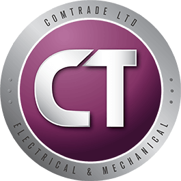 Comtrade Ltd.